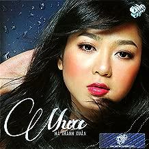 Hà Thanh Xuân - Mưa (Asia CD 304)