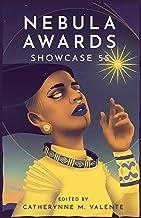 Nebula Awards Showcase 55