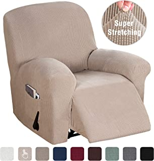 Best leather armchair cover Reviews