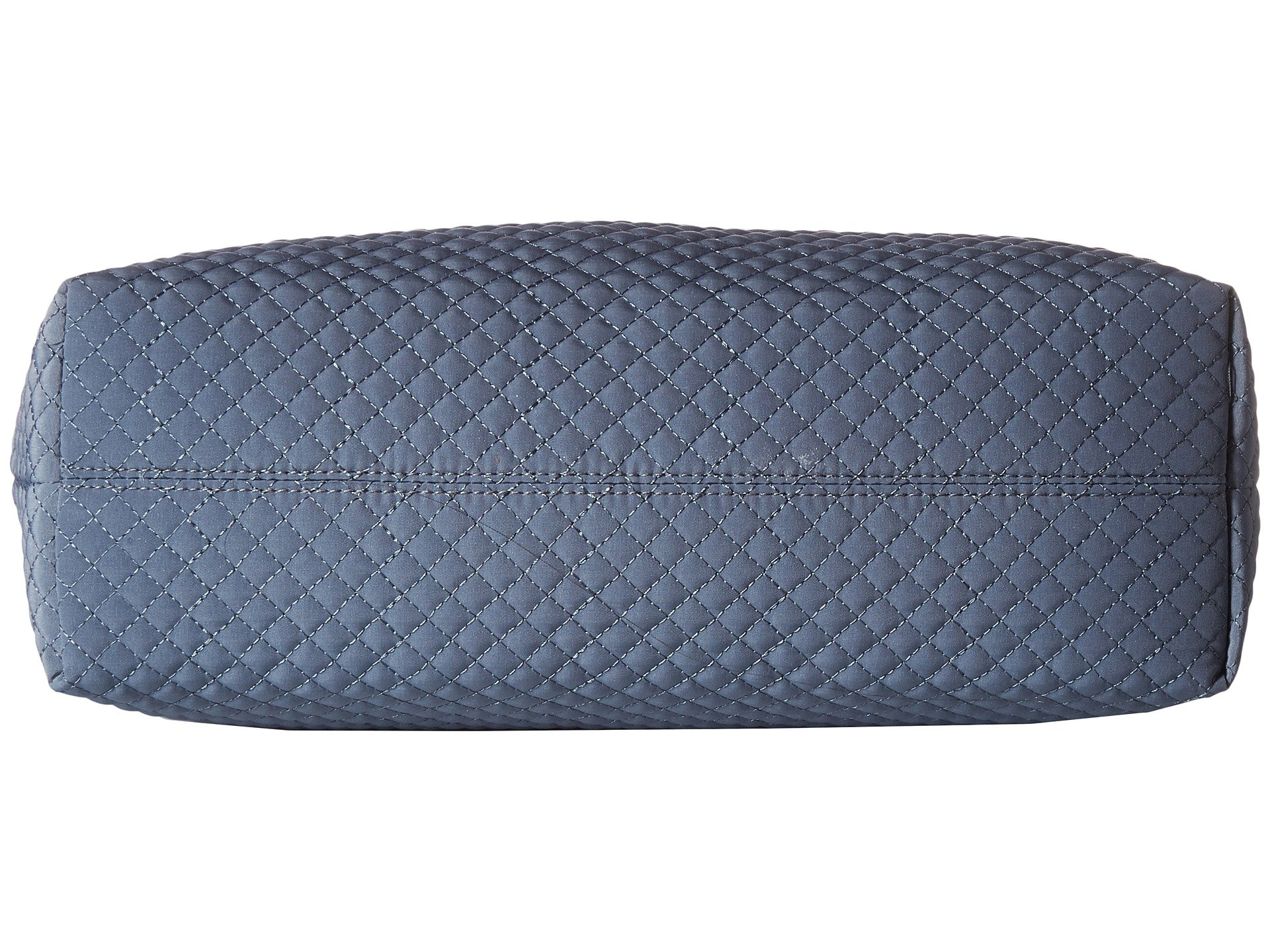 Iconic Bradley Tote Charcoal Bag Vera q0Ffy