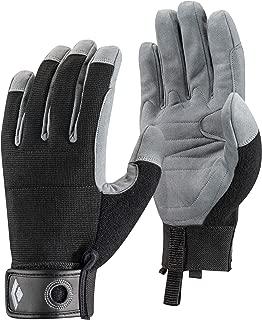 Crag Climbing Gloves