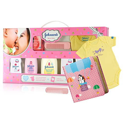 293fdfe4fb88 New Born Baby Kit  Buy New Born Baby Kit Online at Best Prices in ...