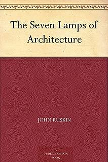 ruskin architecture