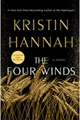 The Four Winds: A Novel Kindle Edition