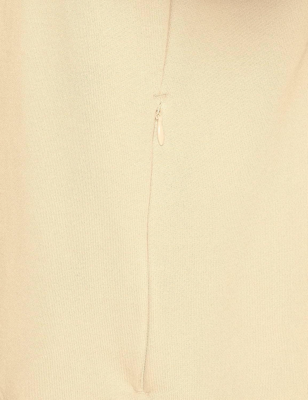 adidas Trefoil Sweatshirt à Capuche Homme Missun