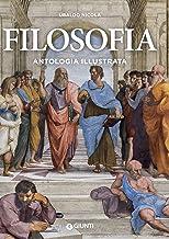 Scaricare Libri Filosofia. Antologia illustrata PDF