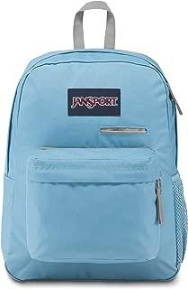 Digibreak Laptop Backpack Blue Topaz