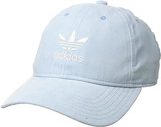5ae1cd0a Amazon.com: $50 to $100 - Baseball Caps / Hats & Caps: Clothing ...