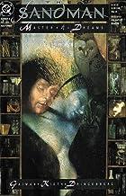 The Sandman #2 (The Sandman (1988-))