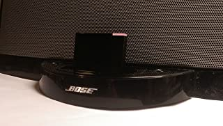 Best dock bose android Reviews