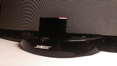 Adaptador Bluetooth para Bose SoundDock Series 2 II Altavoz Apple para iPod iPhone