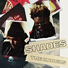 Best shades the knocks Reviews