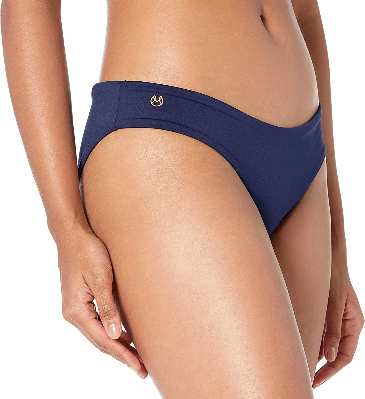 Maaji Women's Standard Classic Bottom