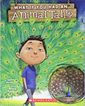 Best what if you had animal tail Reviews
