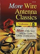 More Wire Antenna Classics - Vol. 2