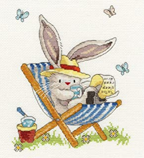 Best bothy threads cross stitch kits uk Reviews