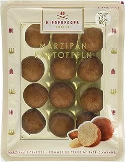 Niederegger Marzipan Potatoes, 3.5 Ounce