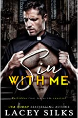 Sin With Me (With Me Series Book 2) Kindle Edition