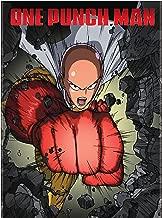 Best one punch man season 1 dvd Reviews