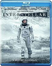 Interstellar (BD)