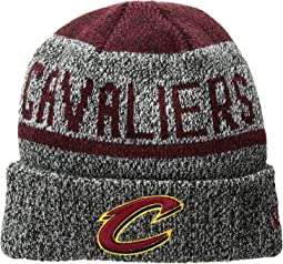 New Era - Layered Chill Cleveland Cavaliers