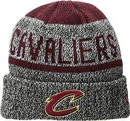 New Era - Layered Chill Cleveland Cavaliers