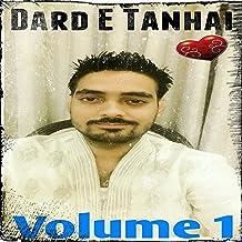 Dard E Tanhai