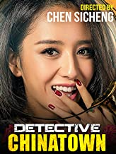 Best lethal weapon subtitles Reviews