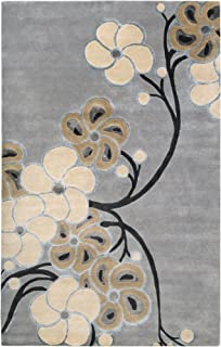 Best surya rugs smithsonian collection Reviews