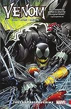 Venom Vol. 2: The Land Before Crime