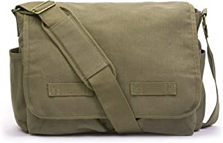 6824930ef201 Amazon.com: Greens - Women / Messenger Bags / Luggage & Travel Gear ...