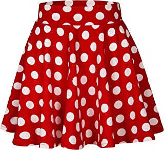 disney running skirts