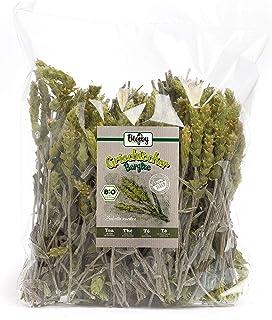 Biojoy BIO-Griekse bergthee, hele stengels en bloemen, Sideritis scardica (250 gr)