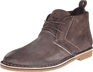 b3f2a4e9255 Amazon.com  Mens Brown Casual Shoes - Steve Madden   Men  Clothing ...