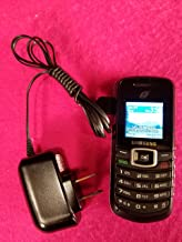 TracFone Samsung T105G Cellphone