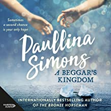 A Beggar's Kingdom: The End of Forever Series, Book 2