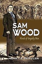 Sam Wood Floods of Ungodly Men