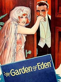 Garden of Eden, The