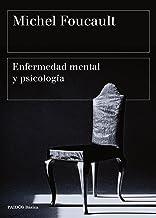 Enfermedad mental y psicología (Biblioteca Nathaniel Branden) (Spanish Edition)