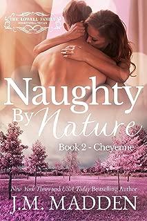Best free naughty mature Reviews