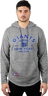 new york yankees youth jacket