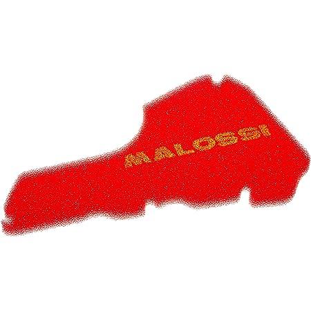 Luftfiltereinsatz Malossi Red Sponge Für Original Airbox Gilera Runner 125 180 Skipper 125 Sr 125 Auto