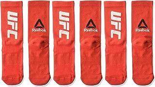 Reebok UFC Crew Sock