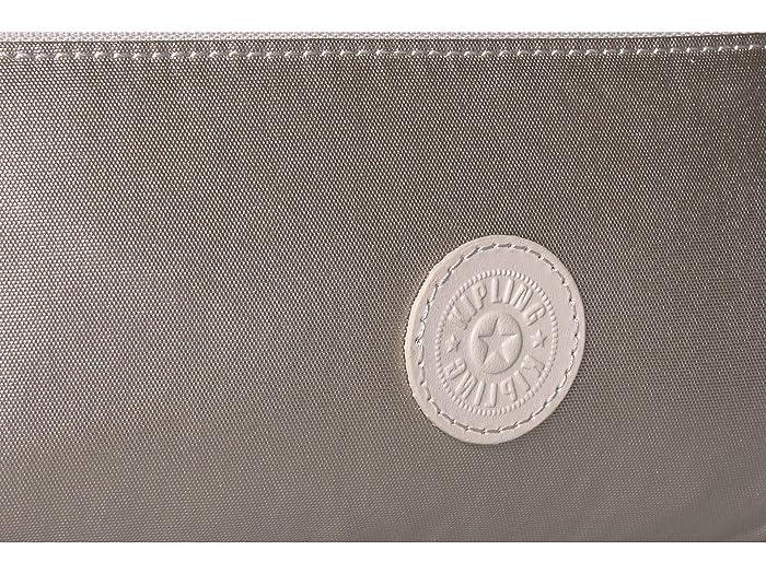 Kipling Alvar Crossbody Bag - Bags Handbags