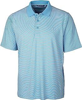 Cutter & Buck Men's Big & Tall Polo Shirt