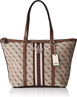 8f479b4c7cb Amazon.co.uk: Guess - Handbags & Shoulder Bags: Shoes & Bags
