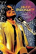 Jeff Buckley: Grace Around the World 2009