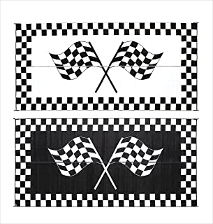 Best rv camping flags Reviews