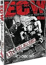 ECW Unreleased, Vol. 1