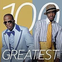 100 Greatest 2000s Pop Songs